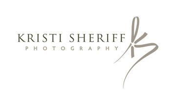 Web_border_KristiSheriffPhotography