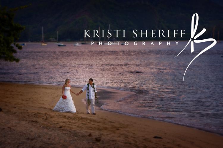 idaho wedding photography in kauai, hawaii, idaho wedding photographer, kauai wedding photographer, kauai wedding photography, hawaii wedding, hawaii wedding photography, hawaii wedding photographer