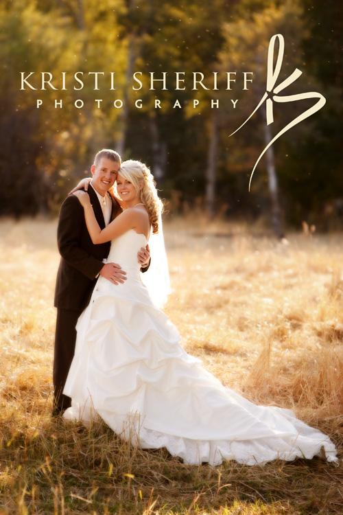TTD Session, Trash the Dress, Idaho Wedding, Idaho Wedding Photography, Idaho Wedding Photographer, bridals in Idaho,