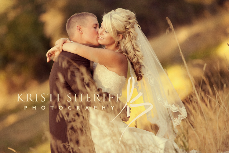 TTD Session, Trash the Dress, Idaho Wedding, Idaho Wedding Photography, Idaho Wedding Photographer, Jackson Hole wedding photography, Jackson Hole wedding photographer, bridals in Idaho,
