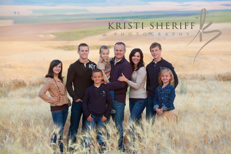 Idaho Falls Family Portraits, Famiy Portraits, Family pics, fall pics, Idaho Fine Portrature, Fantastic Imagery, Prestigious Idaho Photography, Idaho Family Portraits, Idaho Photographer, Professional Idaho Photography, Professional Idaho Falls Photography