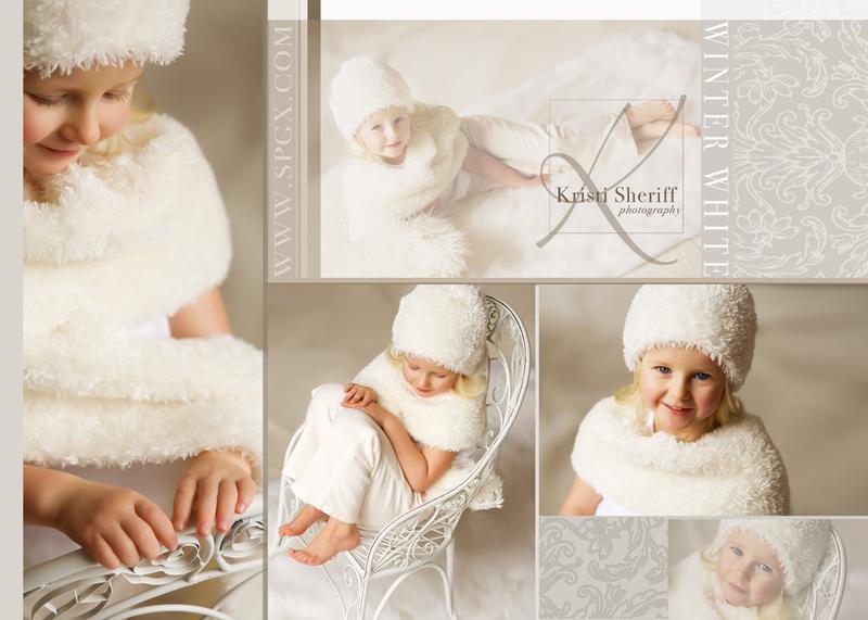 Web_winter_white_spgx